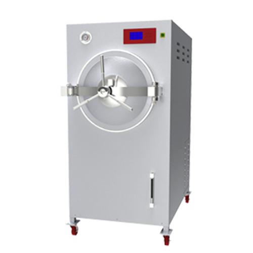 BXW-150SD-A卧式圆形灭菌器(卧式圆形)_上海博迅医疗生物仪器股份有限公司