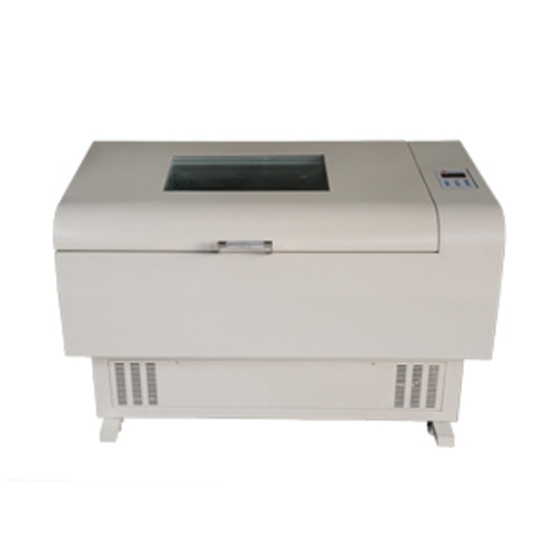 BSD-WX2200小容量卧式摇床(恒温带制冷)_上海博迅医疗生物仪器股份有限公司