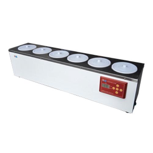 HH.S11-6电热恒温水浴锅_上海博迅医疗生物仪器股份有限公司