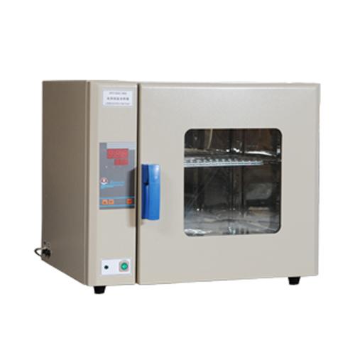 上海博迅HPX-9082MBE电热恒温培养箱