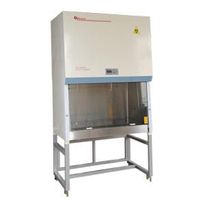 BSC-1000IIA2生物安全柜_上海博迅医疗生物仪器股份有限公司