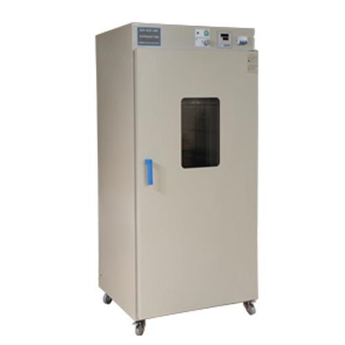 GZX-9420MBE电热鼓风干燥箱_上海博迅医疗生物仪器股份有限公司
