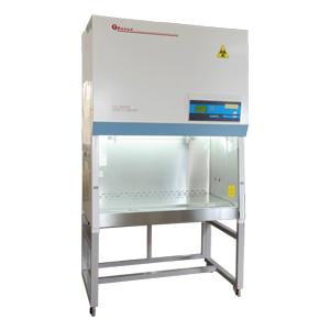 上海博迅BSC-1000IIB2生物安全柜(紧凑型)