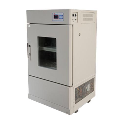 BSD-YX3200小容量立式摇床_上海博迅医疗生物仪器股份有限公司