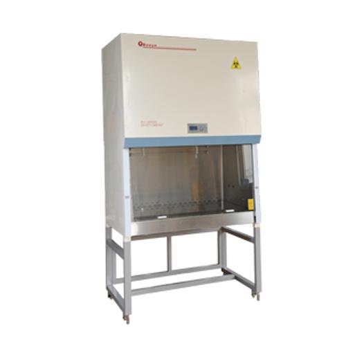 BSC-1000A2生物安全柜_上海博迅医疗生物仪器股份有限公司