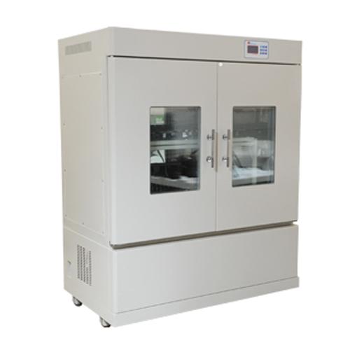 BSD-YF1600特大容量立式摇床_上海博迅医疗生物仪器股份有限公司