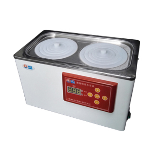 HH.S11-2电热恒温水浴锅_上海博迅医疗生物仪器股份有限公司