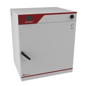 上海博迅BXH-530电热鼓风干燥箱(报备产品)