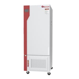 BXY-400药品稳定性试验箱(报备产品)_上海博迅医疗生物仪器股份有限公司