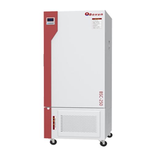 BSC-250恒温恒湿箱_上海博迅医疗生物仪器股份有限公司