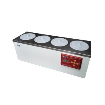 HH.S11-4恒温水浴锅_上海博迅医疗生物仪器股份有限公司