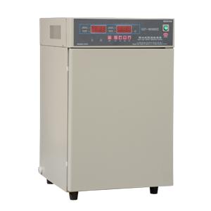 上海博迅GSP-9160MBE隔水式培养箱