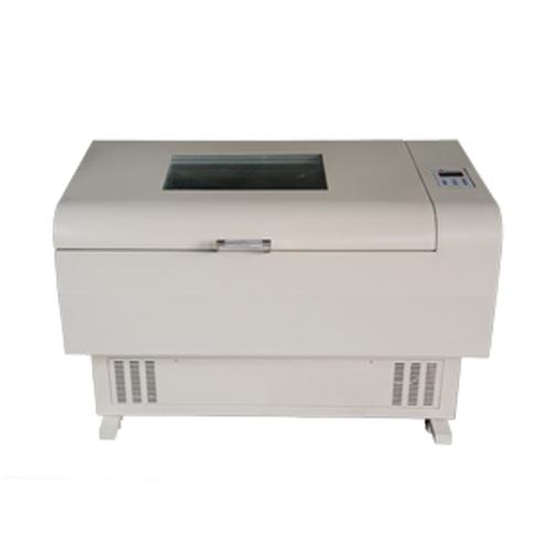 BSD-WF2280大容量卧式摇床(恒温带制冷)_上海博迅医疗生物仪器股份有限公司