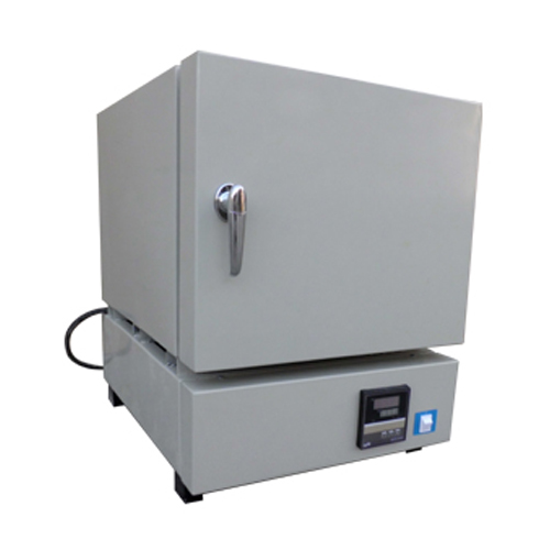 SX2-8-10Z箱式电阻炉_上海博迅医疗生物仪器股份有限公司