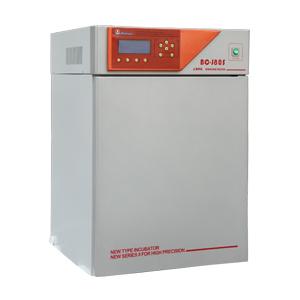 上海博迅BC-J160S二氧化碳培养箱(气套热导大容量型)
