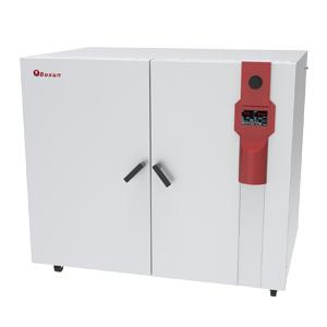 BXP-530S微生物培养箱(报备产品)_上海博迅医疗生物仪器股份有限公司