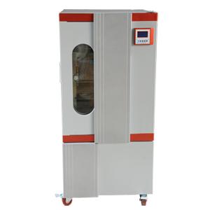 上海博迅BSD-100振荡培养箱