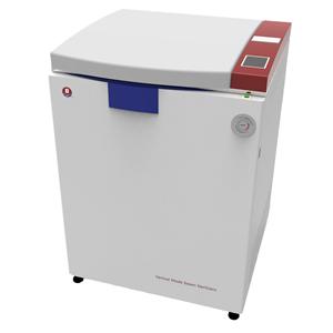 BXM-100M压力蒸汽灭菌器_上海博迅医疗生物仪器股份有限公司