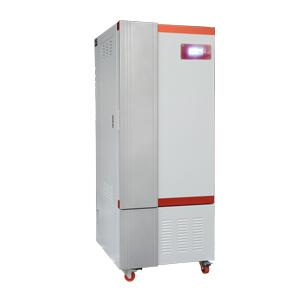 上海博迅BXZ-250综合药品稳定性试验箱