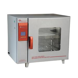 上海博迅BGZ-140热空气消毒箱