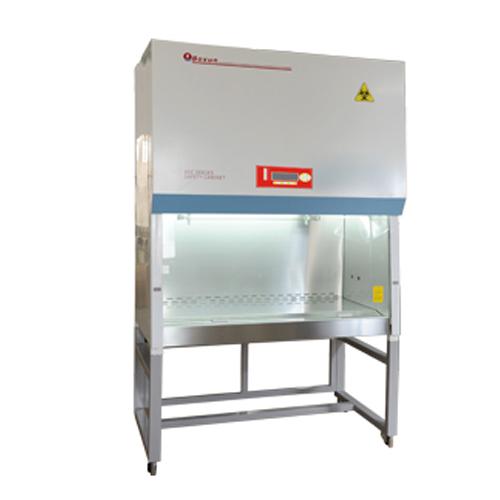 BSC-1300IIB2生物安全柜_上海博迅医疗生物仪器股份有限公司