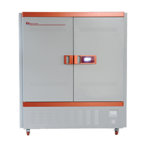 上海博迅BXG-1600药品强光稳定性试验箱