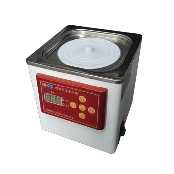 上海博迅HH.S11-1电热恒温水浴锅