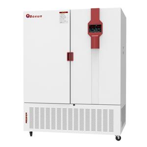 上海博迅BXS-800S可扩展试验箱