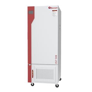 BXS-250可扩展试验箱_上海博迅医疗生物仪器股份有限公司