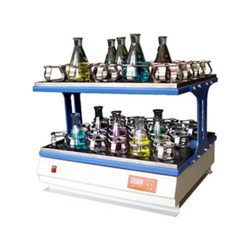 BSF-50D双层大容量摇瓶机_上海博迅医疗生物仪器股份有限公司