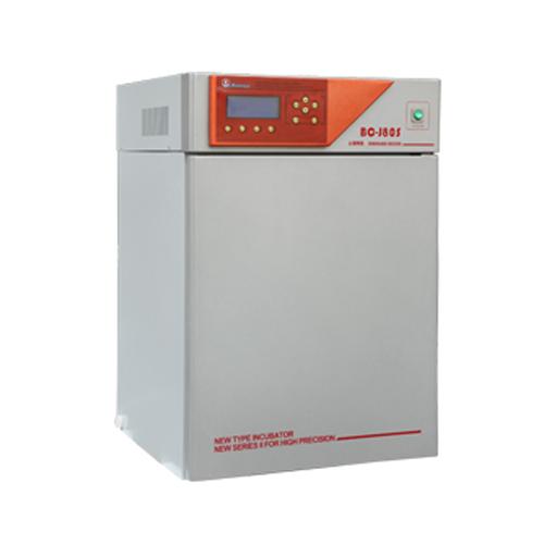 上海博迅BC-J160二氧化碳培养箱(气套热导)