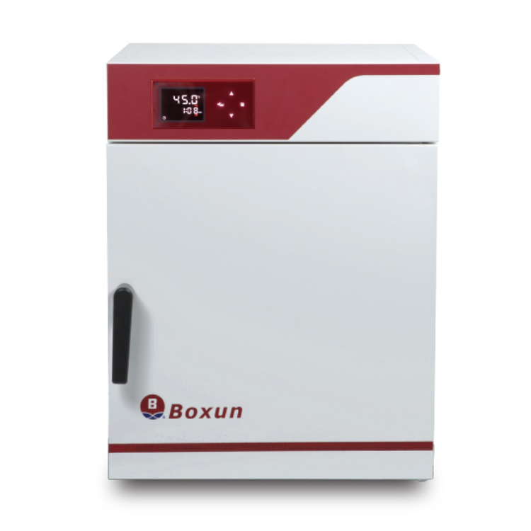 GZX-9076MBE电热鼓风干燥箱_上海博迅医疗生物仪器股份有限公司