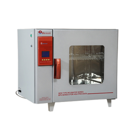 BPX-272电热恒温培养箱_上海博迅医疗生物仪器股份有限公司