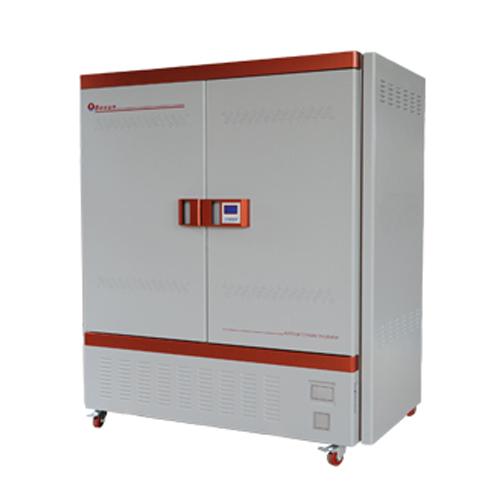 BSP-800生化培养箱_上海博迅医疗生物仪器股份有限公司