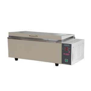 上海博迅SSW-600-2S电热恒温水槽