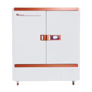 上海博迅BXS-1600可扩展试验箱