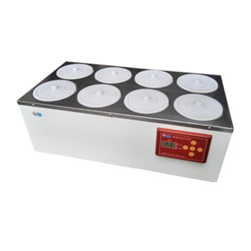 HH.S21-8电热恒温水浴锅_上海博迅医疗生物仪器股份有限公司