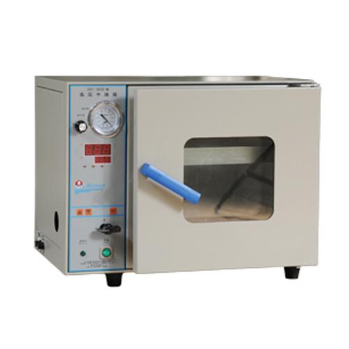 上海博迅DZF-6050MBE真空干燥箱(不含真空泵)