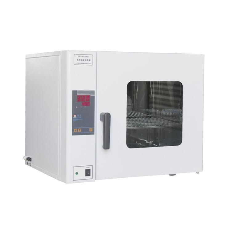 HPX-9162MBE
