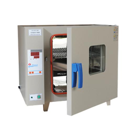 GZX-9146MBE电热鼓风干燥箱_上海博迅医疗生物仪器股份有限公司