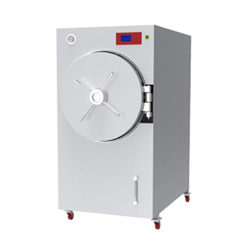 上海博迅BXW-360SD-A卧式压力蒸汽灭菌器(辐栅结构)