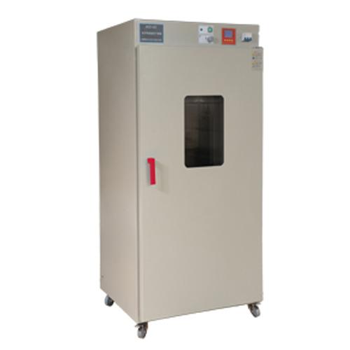 上海博迅BGZ-420热空气消毒箱