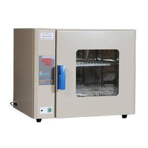 HPX-9272MBE