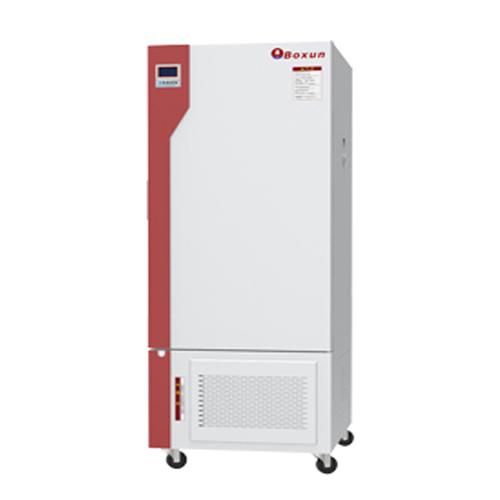 上海博迅BMJ-250C霉菌培养箱(带湿度控制)