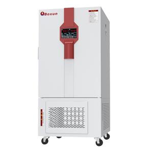 BXS-250S可扩展试验箱_上海博迅医疗生物仪器股份有限公司
