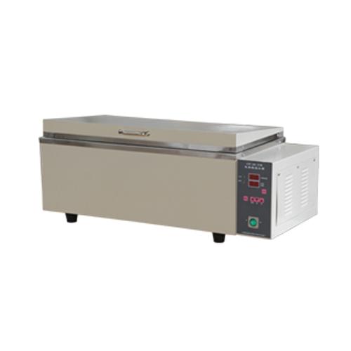SSW-420-2S电热恒温水槽_上海博迅医疗生物仪器股份有限公司