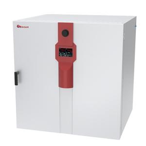 BXP-280S微生物培养箱(报备产品)_上海博迅医疗生物仪器股份有限公司