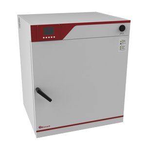 上海博迅BXH-280电热鼓风干燥箱