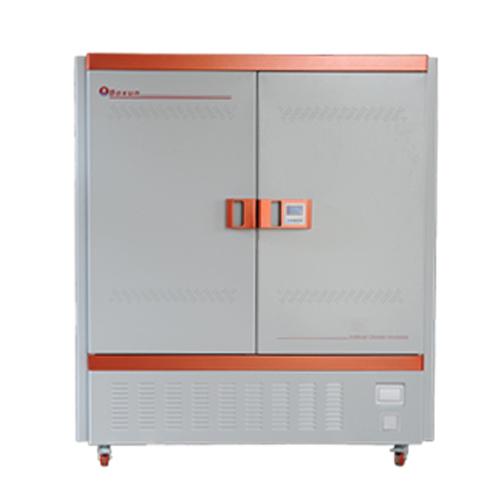 上海博迅BSC-800恒温恒湿箱