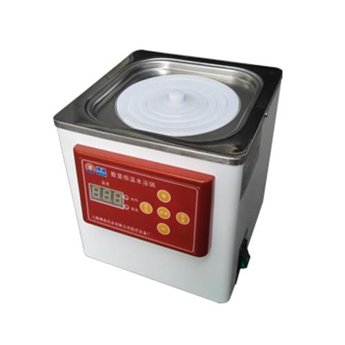 HH.S11-1电热恒温水浴锅_上海博迅医疗生物仪器股份有限公司